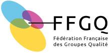 FFGQ logo
